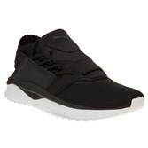 Puma Tsugi Shinsei Sneakers