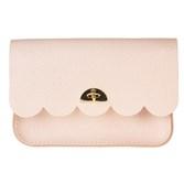 The Cambridge Satchel Company Small Cloud Handbag