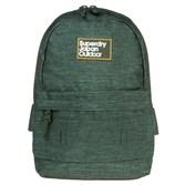 Superdry Trinity Montana Backpack