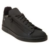Y3 Stan Zip Sneakers