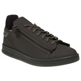 Y3 Stan Zip Sneakers