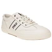Polo Ralph Lauren Tarrence Sneakers
