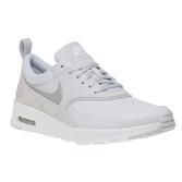 Nike Air Max Thea Premium Sneakers