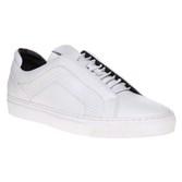 Boss Timaker Sneakers