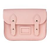 The Cambridge Satchel Company Tiny Handbag