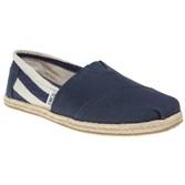 Toms University Shoes