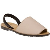 Sole Toucan Sandals