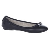Butterfly Twists Penelope Shoes