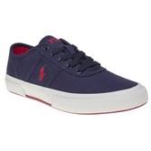 Polo Ralph Lauren Tyrian Sneakers