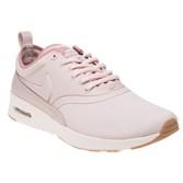 Nike Air Max Thea Ultra Premium Sneakers