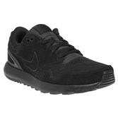 Nike Air Vibenna Premium Sneakers