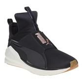 Puma Fierce Vr Sneakers