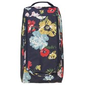 Joules Welland Boot Bag