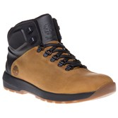 Timberland Westford Mid Boots