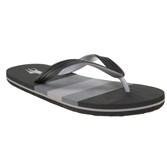 Polo Ralph Lauren Whitlebury Ii Sandals