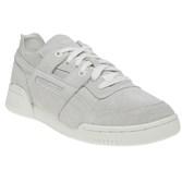 Reebok Workout Lo Plus Fbt Sneakers