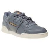 Reebok Workout Plus Alr Sneakers