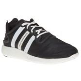 Y3 Yohji Run Sneakers
