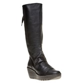 Fly London Yust Boots