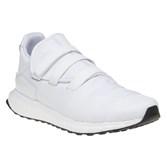 Y3 Zazu Sneakers