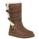 Ugg® Australia Maddi Boots